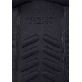 Haglöfs Tight Backpack Medium 20l True Black